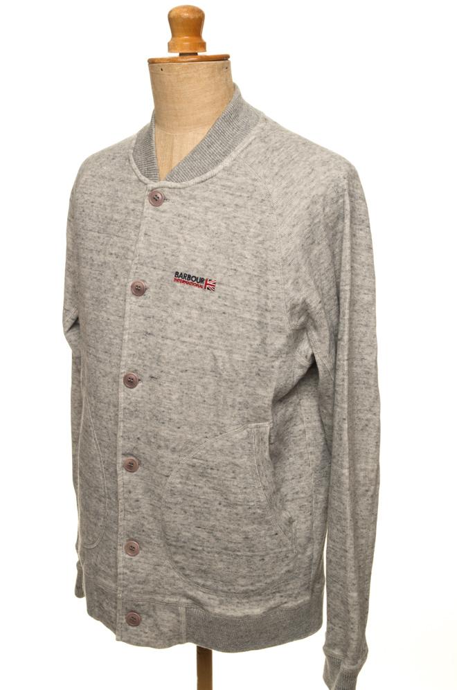 vintagestore.eu_barbour_international_sweater_IGP0471