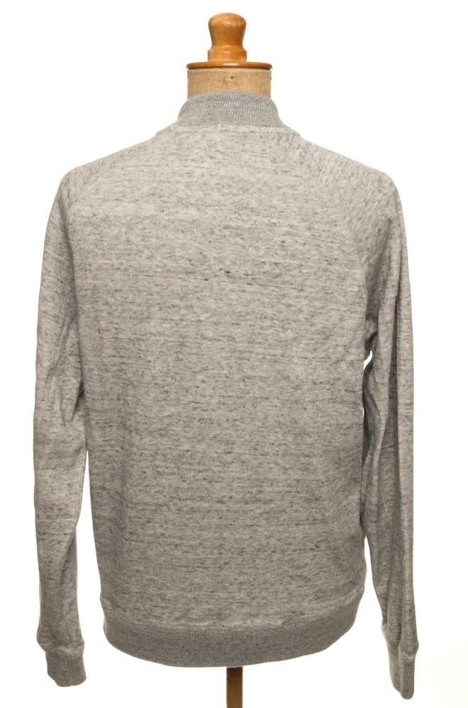 vintagestore.eu_barbour_international_sweater_IGP0472