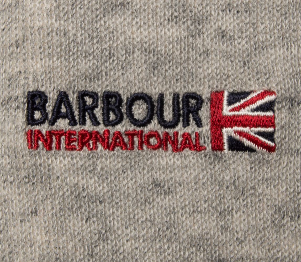 vintagestore.eu_barbour_international_sweater_IGP0473