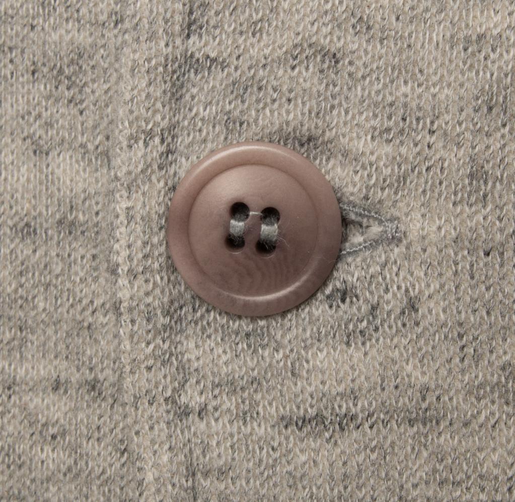 vintagestore.eu_barbour_international_sweater_IGP0474