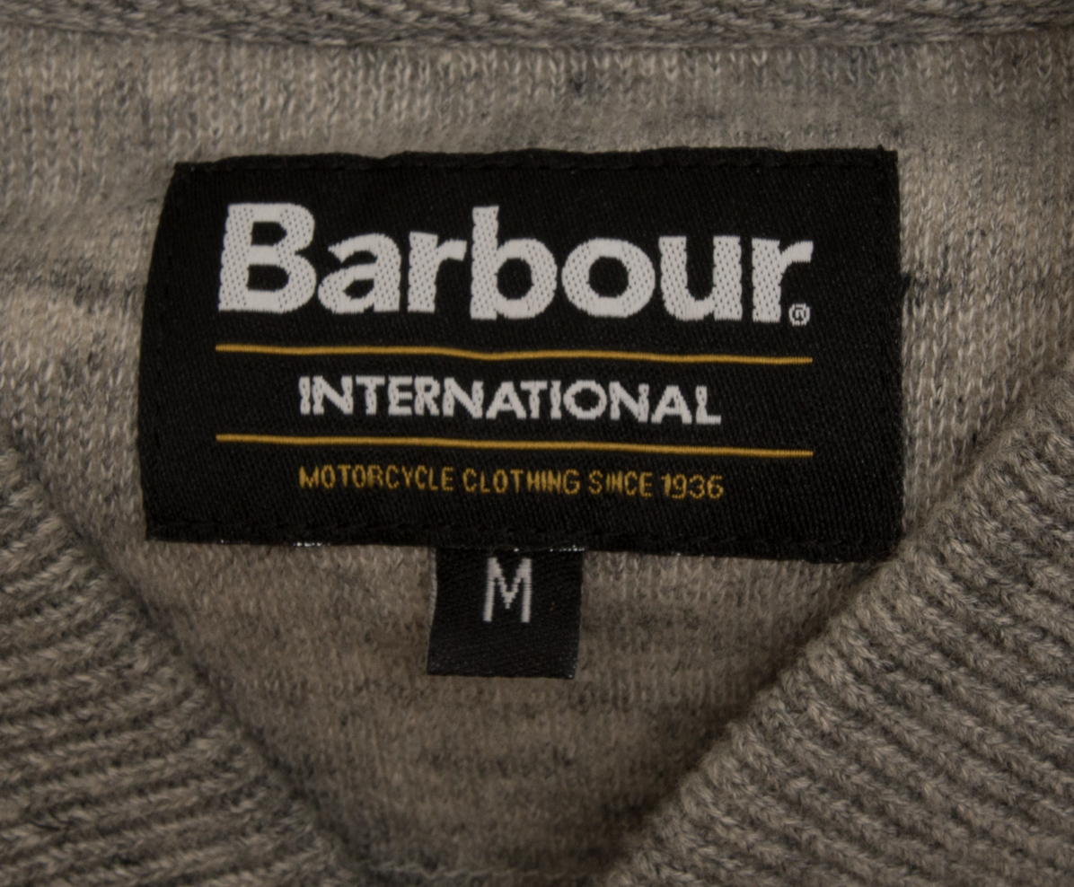 vintagestore.eu_barbour_international_sweater_IGP0476