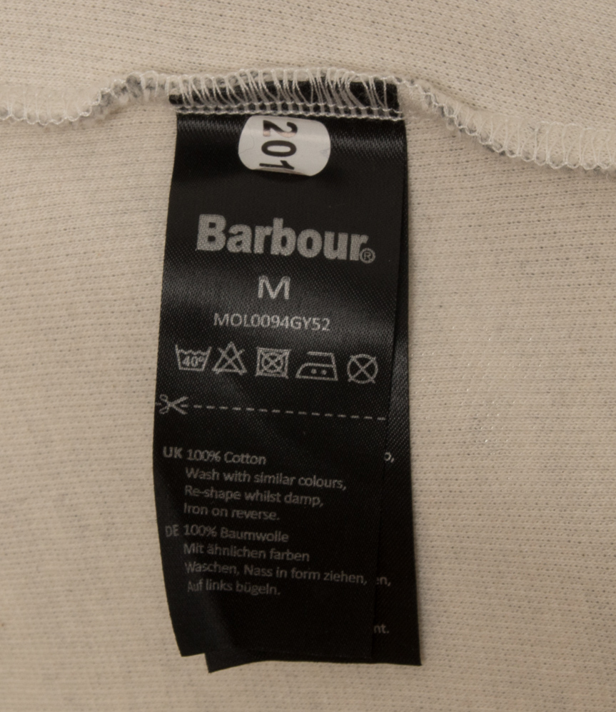 vintagestore.eu_barbour_international_sweater_IGP0477