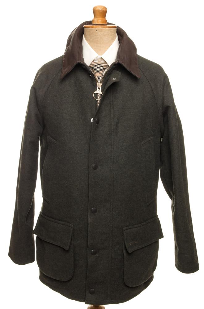 vintagestore.eu_barbour_wool_gamefair_jacket_IGP0072