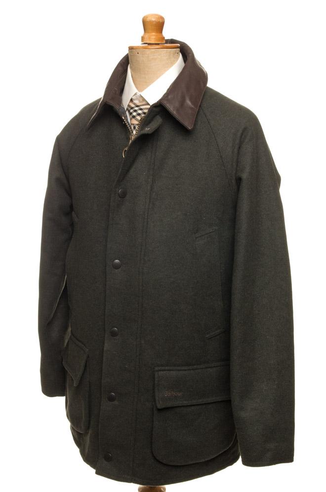 vintagestore.eu_barbour_wool_gamefair_jacket_IGP0073