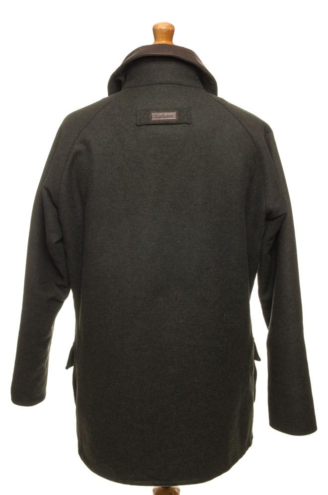 vintagestore.eu_barbour_wool_gamefair_jacket_IGP0074