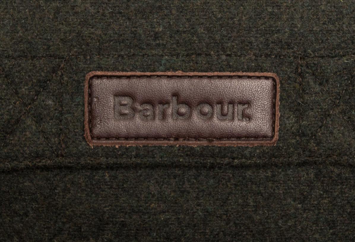 vintagestore.eu_barbour_wool_gamefair_jacket_IGP0075