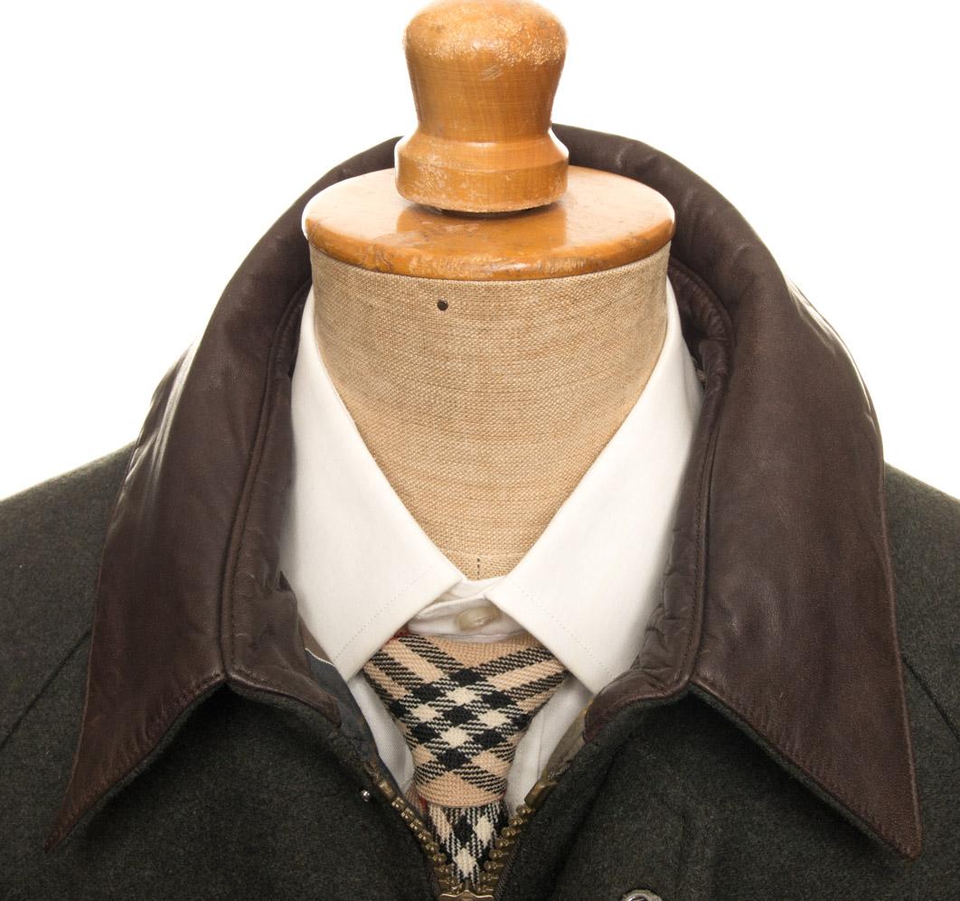 vintagestore.eu_barbour_wool_gamefair_jacket_IGP0076