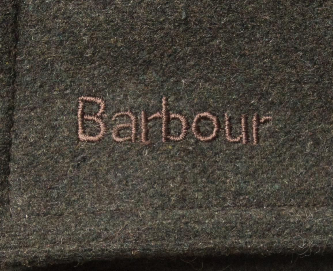 vintagestore.eu_barbour_wool_gamefair_jacket_IGP0077