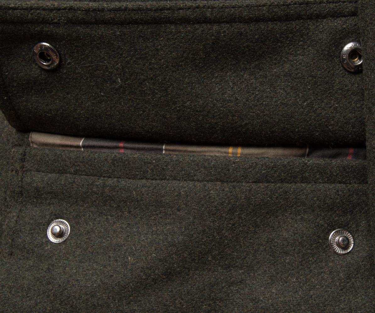 vintagestore.eu_barbour_wool_gamefair_jacket_IGP0078