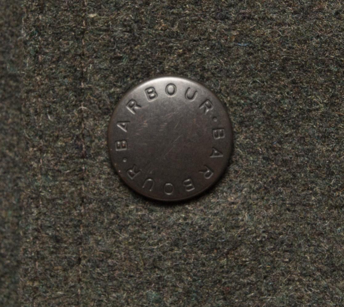 vintagestore.eu_barbour_wool_gamefair_jacket_IGP0079