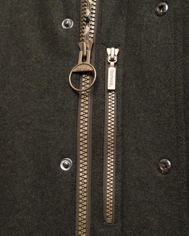 vintagestore.eu_barbour_wool_gamefair_jacket_IGP0080