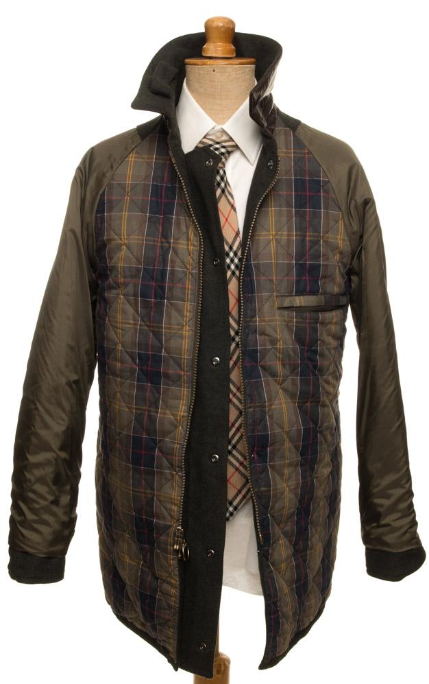 vintagestore.eu_barbour_wool_gamefair_jacket_IGP0081
