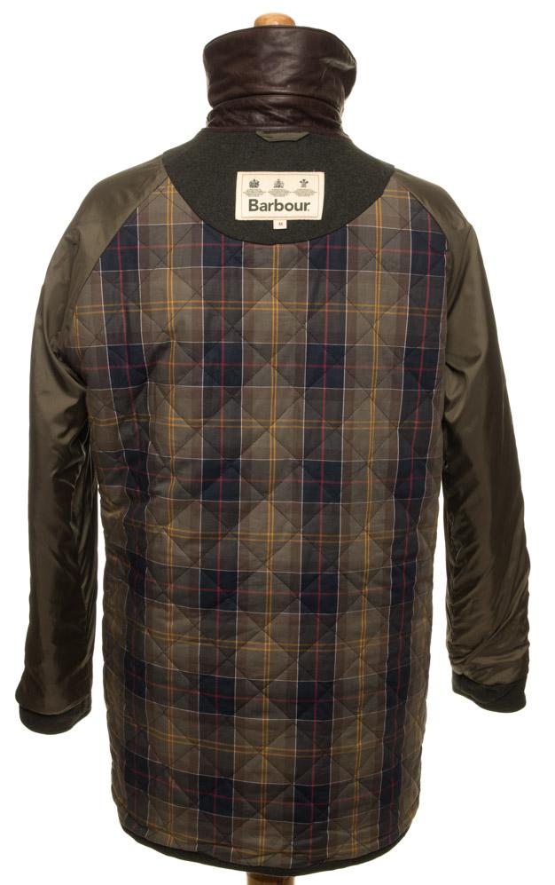 vintagestore.eu_barbour_wool_gamefair_jacket_IGP0082
