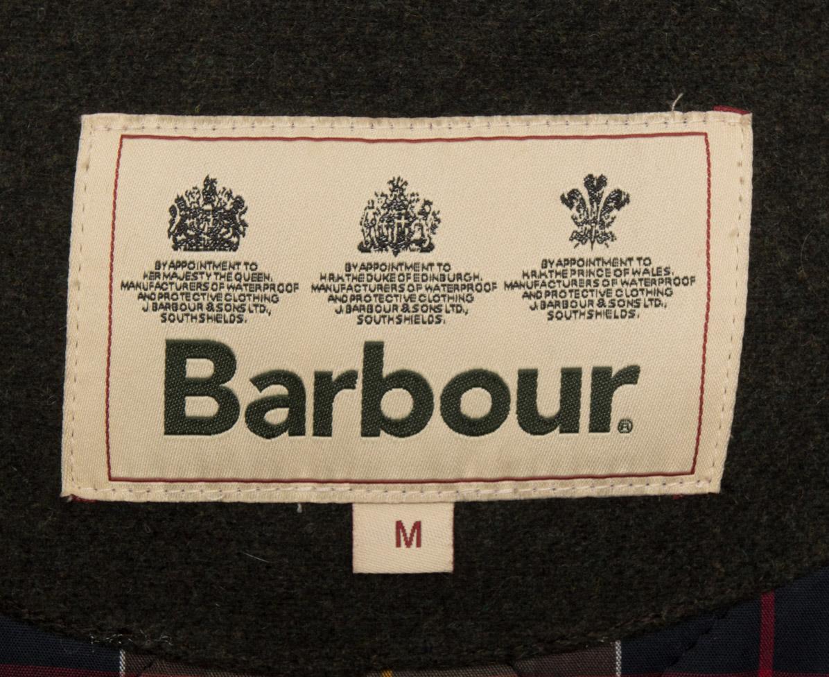 vintagestore.eu_barbour_wool_gamefair_jacket_IGP0083