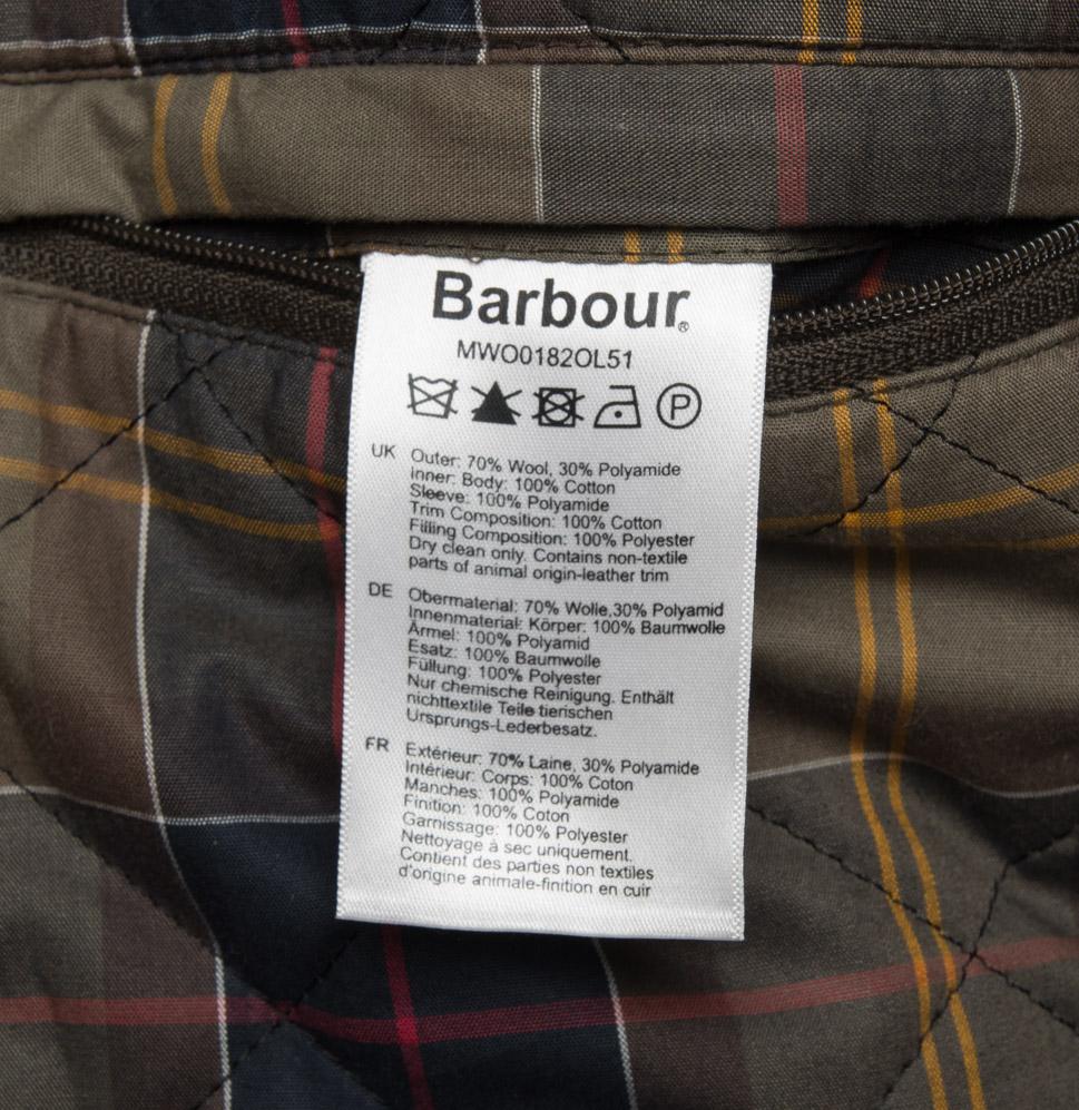 vintagestore.eu_barbour_wool_gamefair_jacket_IGP0084