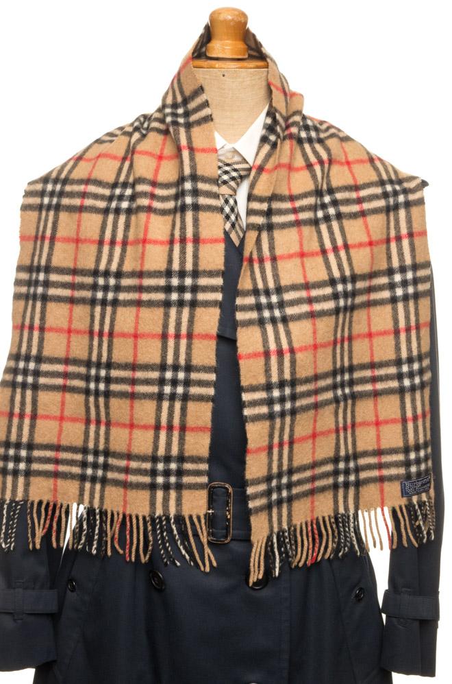 vintagestore.eu_burberry_cashmere_shawl_scarf_IGP0028