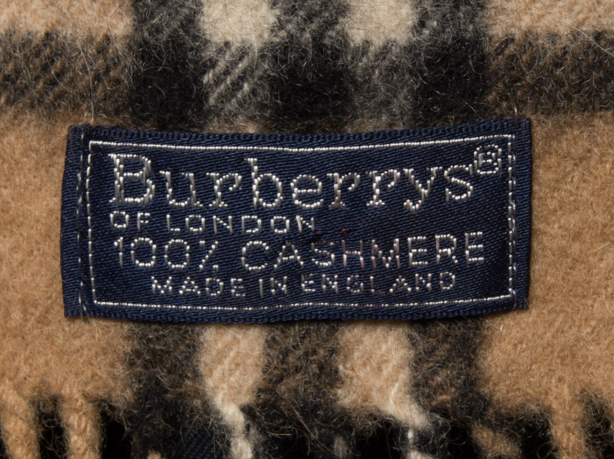 vintagestore.eu_burberry_cashmere_shawl_scarf_IGP0029