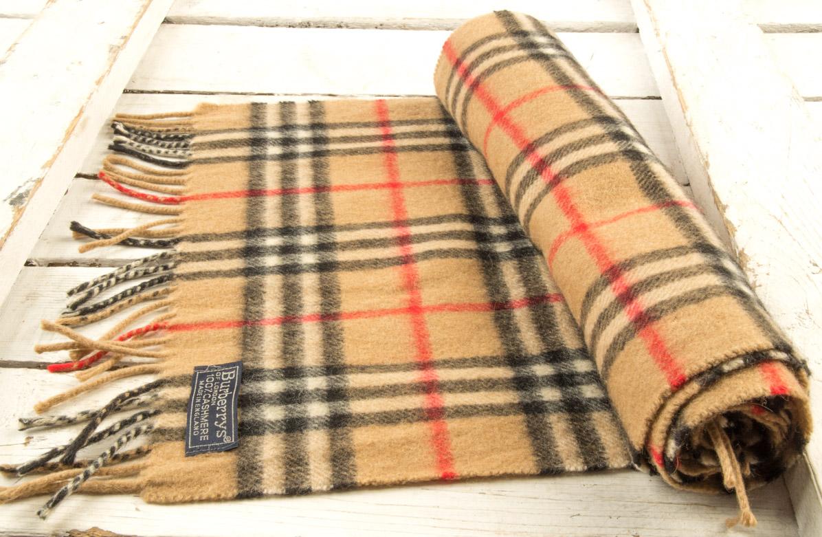 vintagestore.eu_burberry_cashmere_shawl_scarf_IGP0409