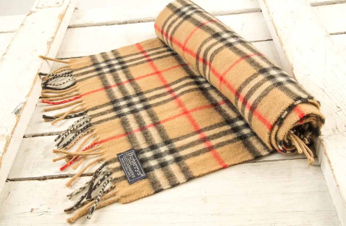 vintagestore.eu_burberry_cashmere_shawl_scarf_IGP0410