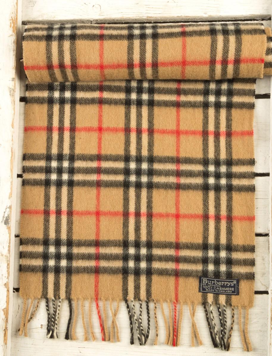 vintagestore.eu_burberry_cashmere_shawl_scarf_IGP0411