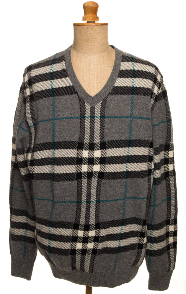 vintagestore.eu_burberry_london_checkered_sweater_IGP0361