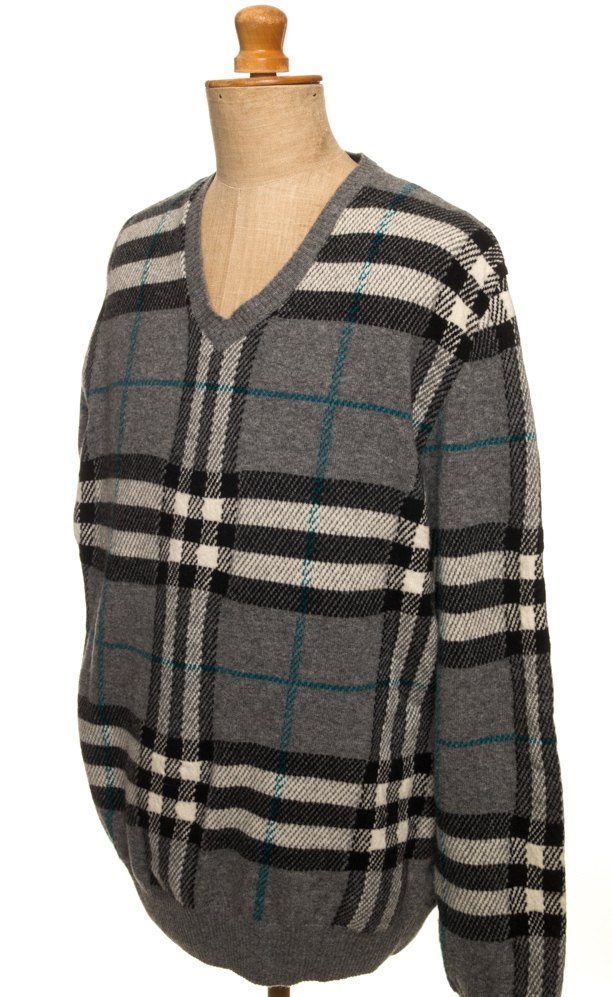 vintagestore.eu_burberry_london_checkered_sweater_IGP0363