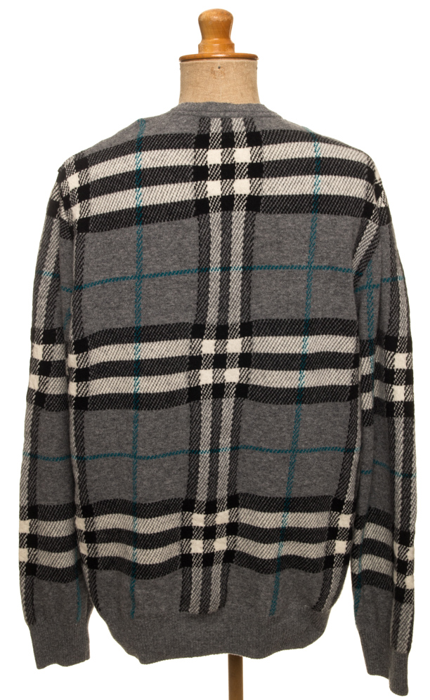 vintagestore.eu_burberry_london_checkered_sweater_IGP0364