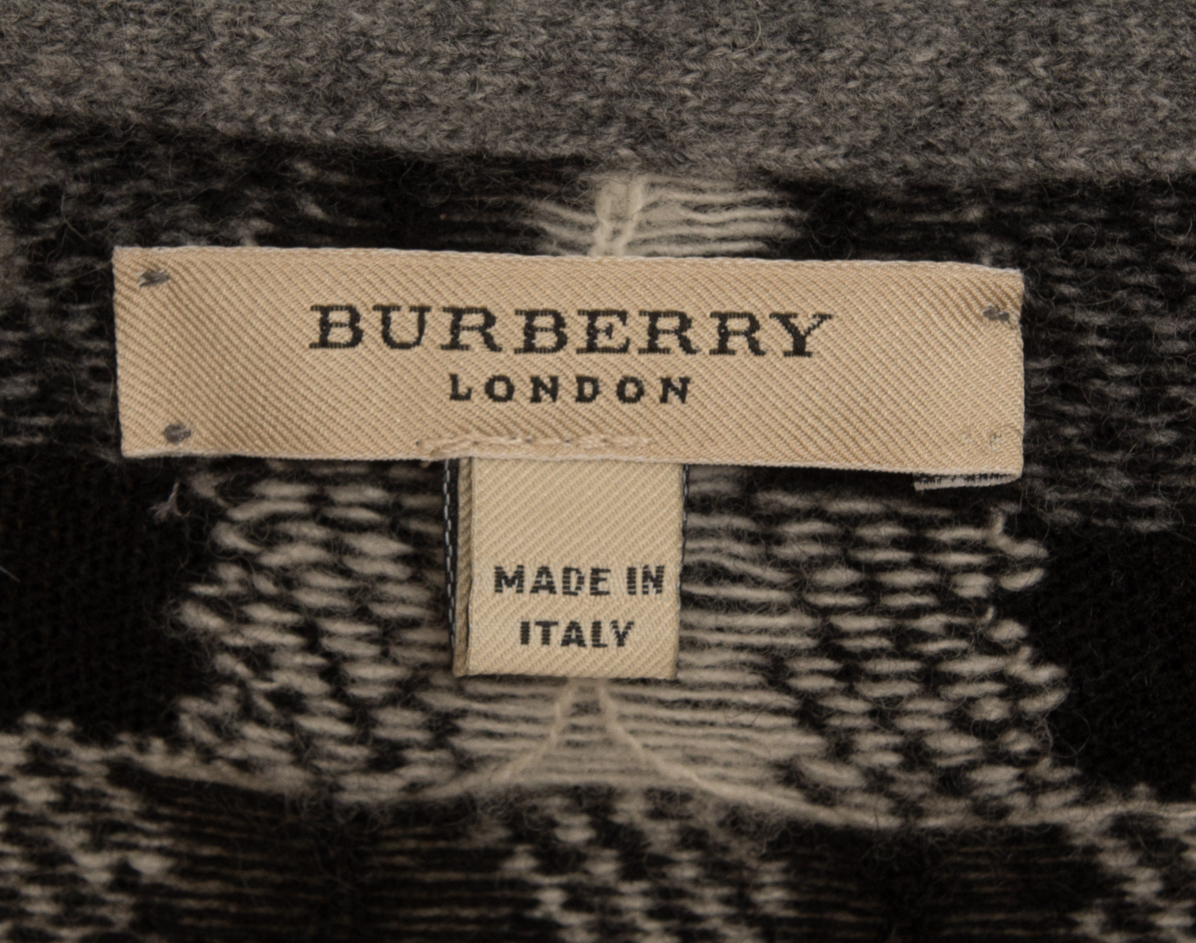 vintagestore.eu_burberry_london_checkered_sweater_IGP0367
