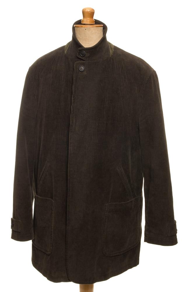 vintagestore.eu_burberry_london_coat_courdroy_IGP0065