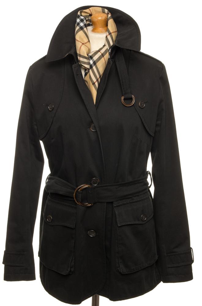 vintagestore.eu_burberry_london_jacket_cotton_IGP0267