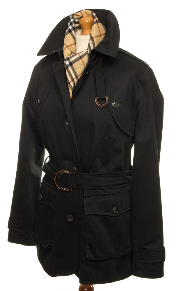 vintagestore.eu_burberry_london_jacket_cotton_IGP0270