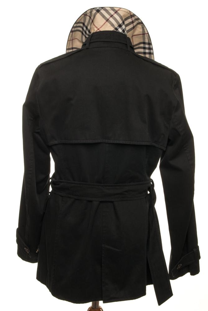 vintagestore.eu_burberry_london_jacket_cotton_IGP0271
