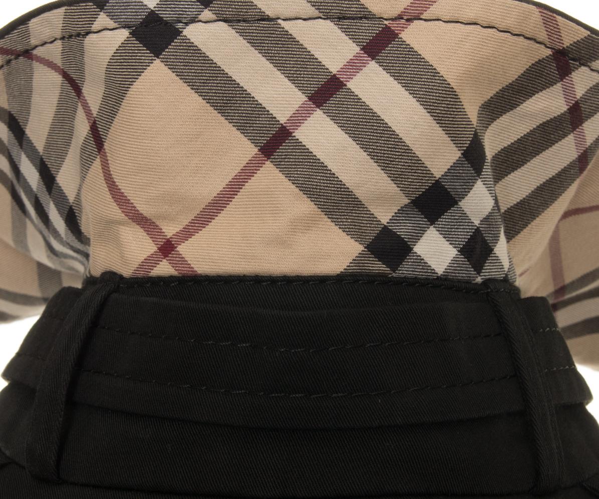 vintagestore.eu_burberry_london_jacket_cotton_IGP0272