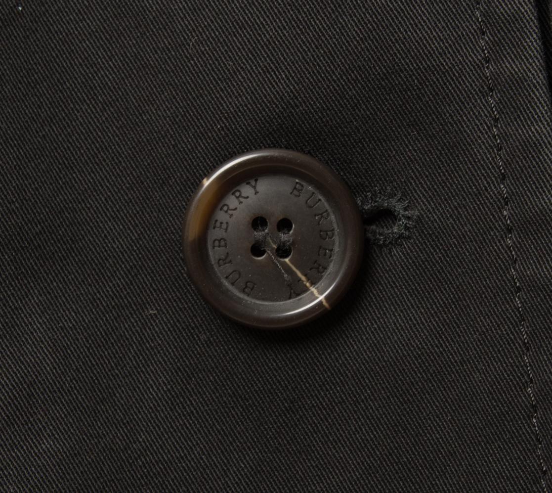 vintagestore.eu_burberry_london_jacket_cotton_IGP0273