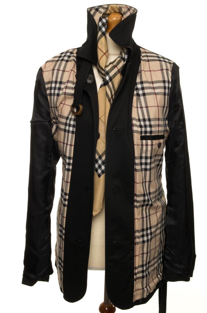 vintagestore.eu_burberry_london_jacket_cotton_IGP0275