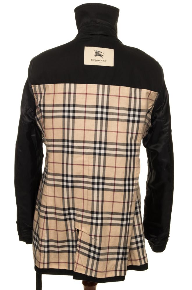 vintagestore.eu_burberry_london_jacket_cotton_IGP0276