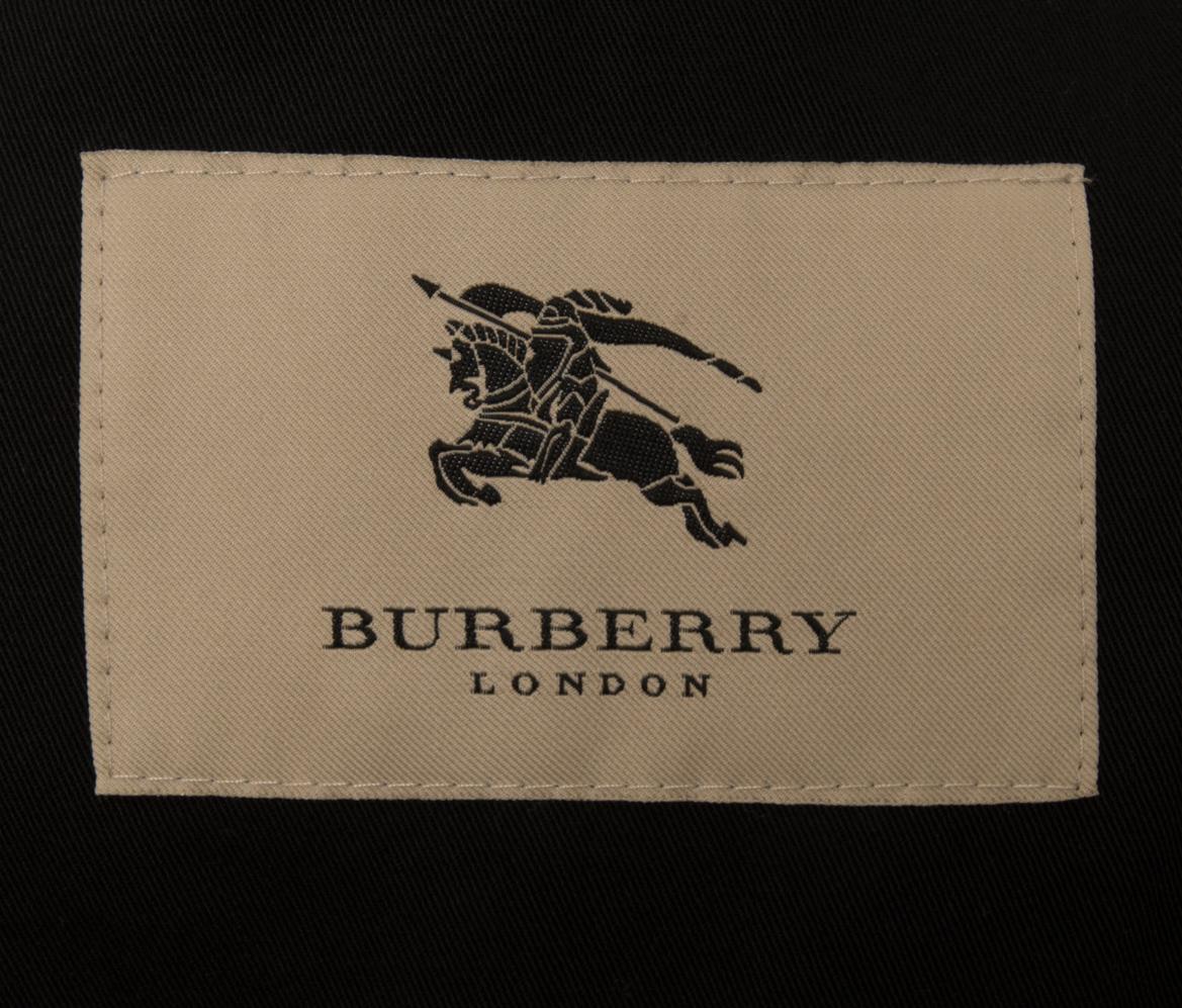 vintagestore.eu_burberry_london_jacket_cotton_IGP0277