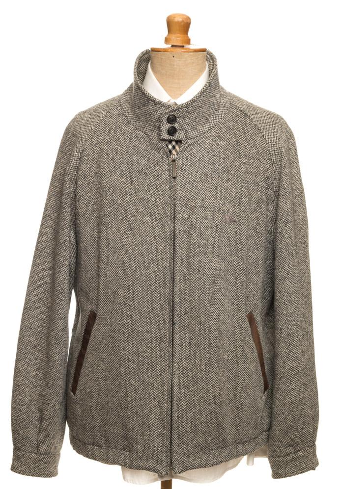 vintagestore.eu_burberry_london_jacket_harrington_wool_IGP0115