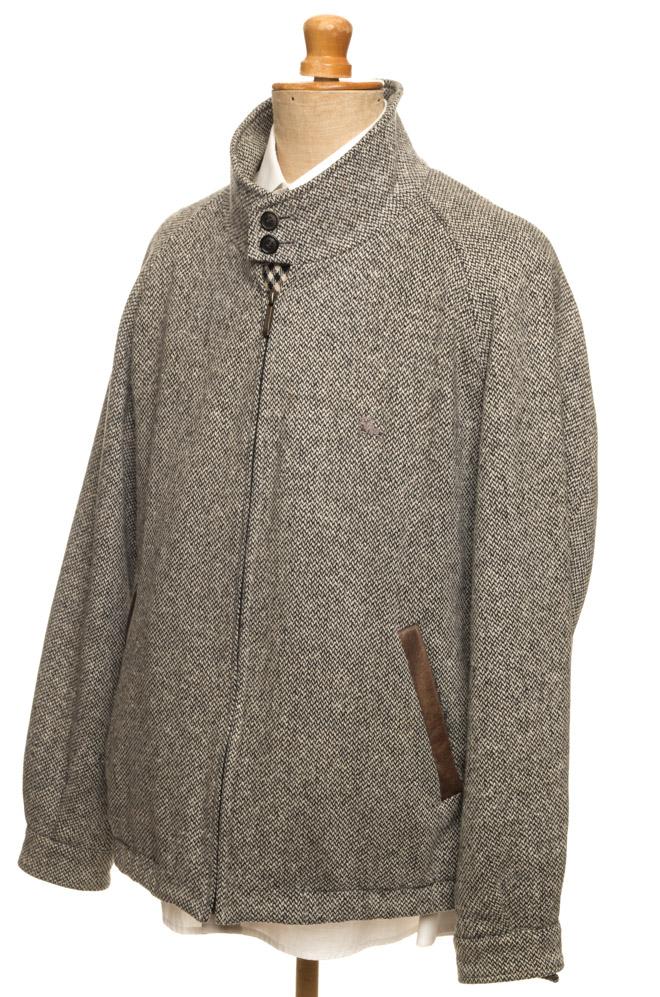 vintagestore.eu_burberry_london_jacket_harrington_wool_IGP0116