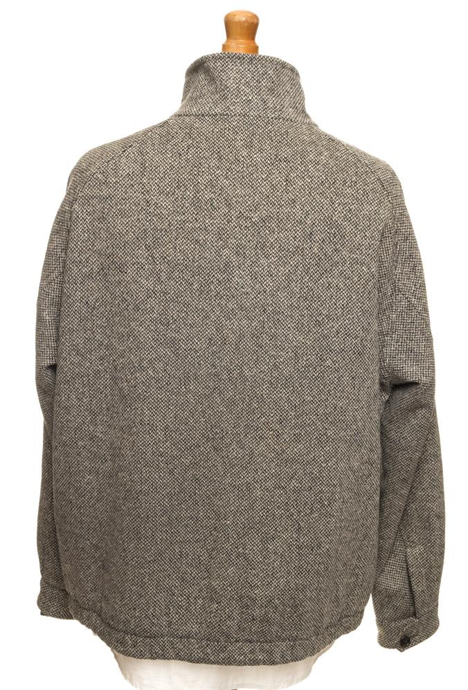 vintagestore.eu_burberry_london_jacket_harrington_wool_IGP0117