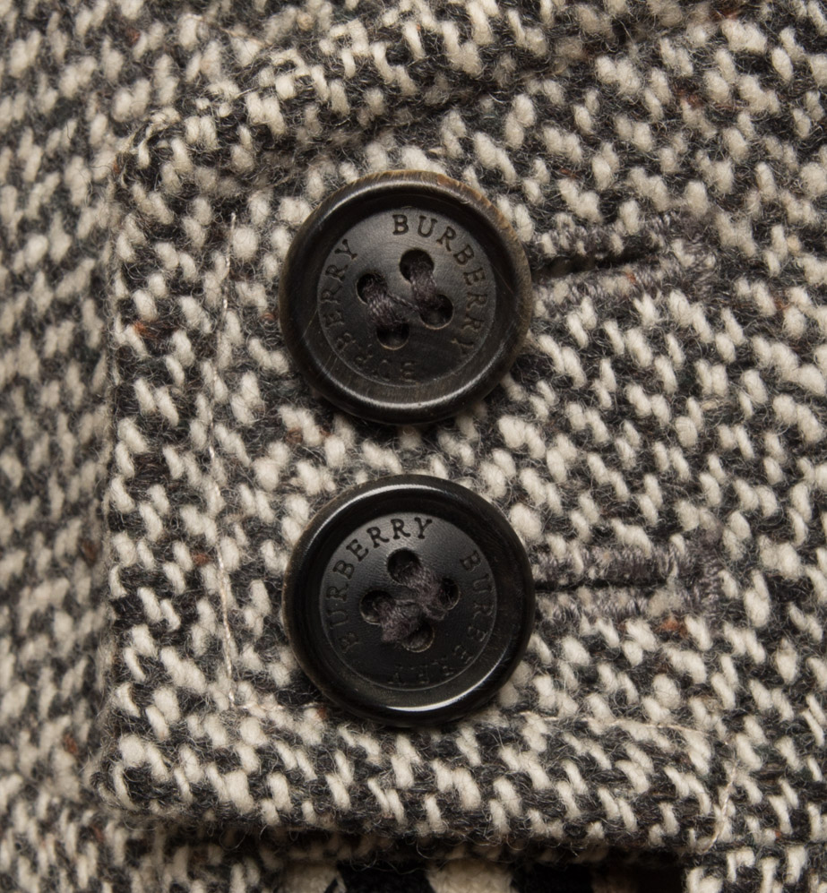 vintagestore.eu_burberry_london_jacket_harrington_wool_IGP0119