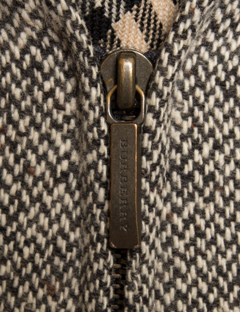 vintagestore.eu_burberry_london_jacket_harrington_wool_IGP0120