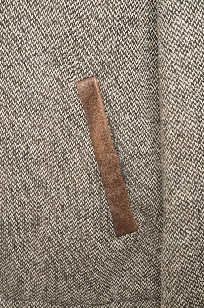 vintagestore.eu_burberry_london_jacket_harrington_wool_IGP0121