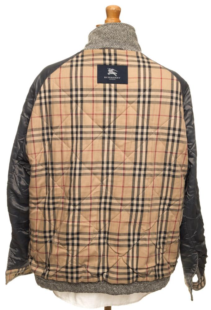 vintagestore.eu_burberry_london_jacket_harrington_wool_IGP0123