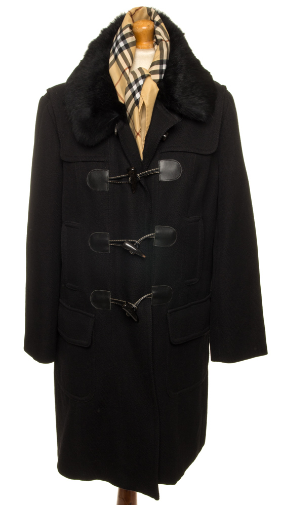 vintagestore.eu_burberry_london_wool_coat_fur_collar_IGP0211