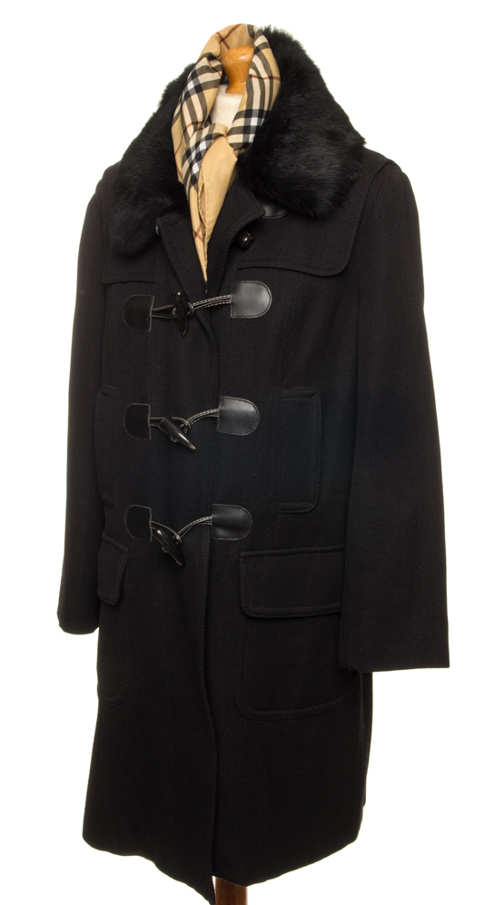 vintagestore.eu_burberry_london_wool_coat_fur_collar_IGP0213