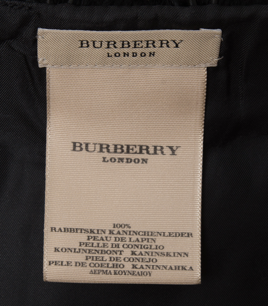 vintagestore.eu_burberry_london_wool_coat_fur_collar_IGP0220