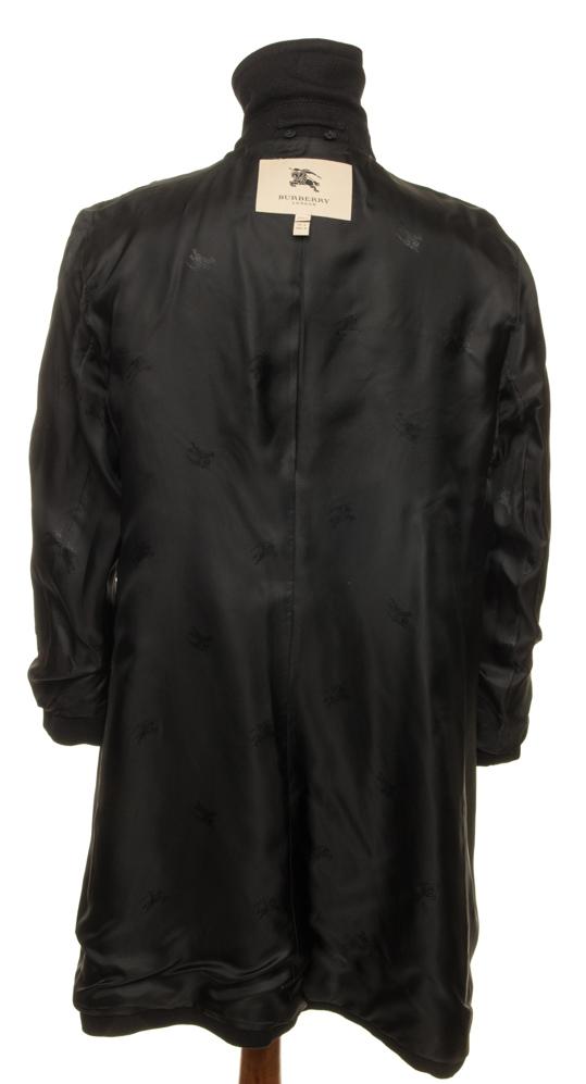 vintagestore.eu_burberry_london_wool_coat_fur_collar_IGP0222