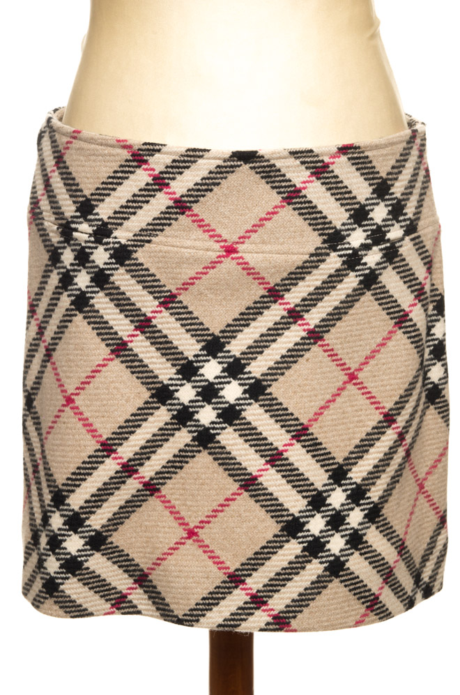 vintagestore.eu_burberry_nova_check_skirt_wool_IGP0296