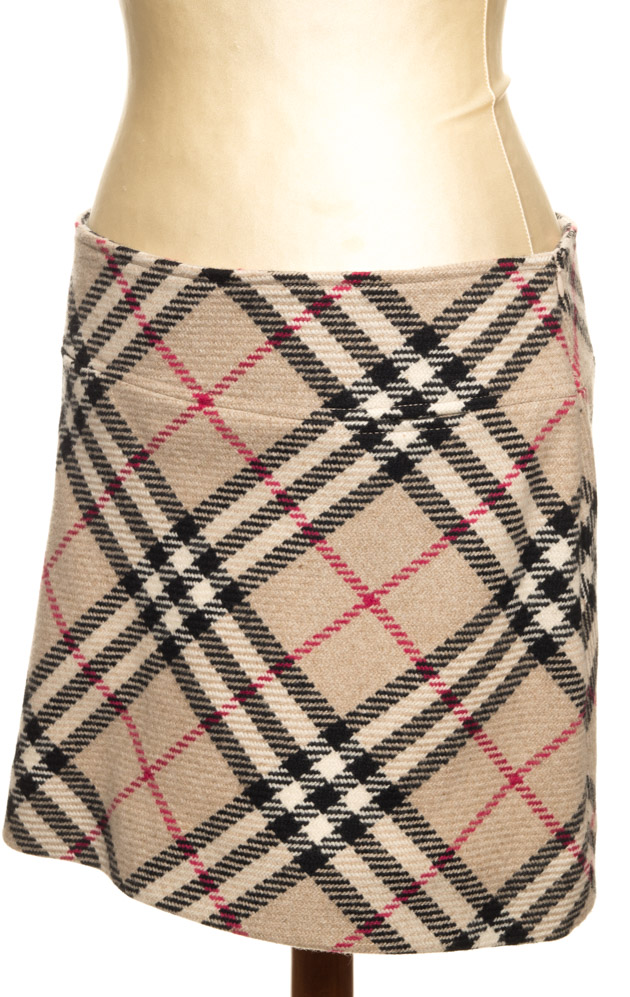 vintagestore.eu_burberry_nova_check_skirt_wool_IGP0297